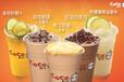 饮品加盟,coco奶茶店加盟如何选址?