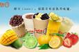 杭州開一家coco奶茶加盟店要多少錢?