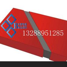 西乡化妆品盒专业设计生产西乡电子产品包装盒厂家