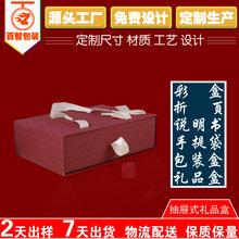 深圳鞋子包装纸盒厂家