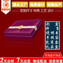 深圳音响包装纸盒厂家