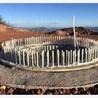 商洛市钢纤维灌浆料优质供应商