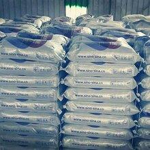 青田县灌浆料-高强无收缩灌浆料厂家低价现货批发图片