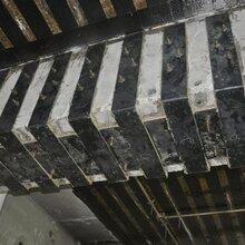 高触变性碳纤维板复合板材胶甘肃品牌厂家