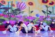 太原语言儿童培训,语言表演想给孩子选暑假主持