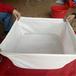 pvc環保帆布水池養殖魚池價格定做