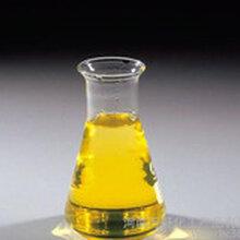 现货供应司盘80失水山梨醇脂肪酸酯司盘S-80含量99%延安盛源化工图片