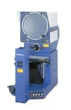 PJ-A3000日本三丰投影仪维修计量回收