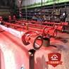XBD深井消防泵长轴深井消防泵RJC轴流深井泵长轴深井泵消防泵