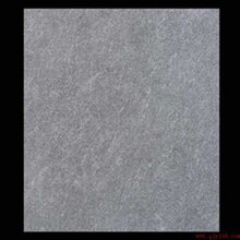 无机矿物纤维水泥板高纤维水泥压力板图片