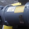 EBARA泵出口朝鮮