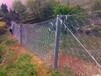 供應山區被動防護網邊坡支護防護網廠家路面邊坡防護網