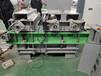 爆款專業板材打磨曲面異形機器打磨機岳龍直銷美觀