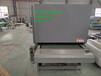 天津宝坻服务周到全自动真空覆膜机双工位吸塑机岳龙租赁机器