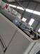 天津红桥哪家比较好双工位真空覆膜机PVC真空吸塑机正负压租赁高端覆膜机