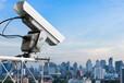 安防監控系統公司視頻監控方案東莞監控工程安裝