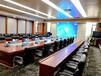 多媒體會議系統無紙化會議系統東莞多功能會議廳建設
