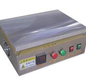 整体式数显恒温加热台JR-4030