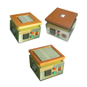 小型电子恒温加热台,智能恒温加热台,多功能加热台