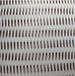 海南高速洗漿網加工污水脫水壓濾網特點海斯特網業