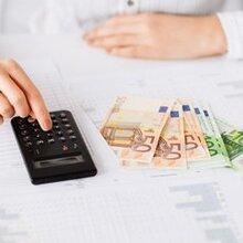 一般纳税人申请、季度报税、工商营业执照申领、公司注销流程和费用