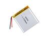 深圳補妝鏡電池廠家供應403030-300mah記錄儀電池報警器電池