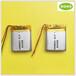 深圳鏟皮機電池和頭一電池注氧儀電池802530-600mah電池