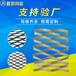 厂家生产小铝板网吊顶铝板网幕墙?#31494;?#32593;