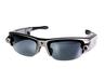 """星火语音录像蓝牙眼镜720P高清拍照智能执法眼镜智能眼镜—让移动警务""""由繁到简"""""""