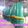 云南丽江矿用BQS15-40/3-4/NS排污泵
