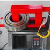 江苏世博轴承加热器SBPIEN-50ST