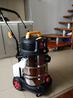 沙发清洗机地毯清洗机喷抽式地毯清洗机