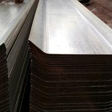 云南昆明优质止水钢板厂家,云南昆明止水钢板规格齐全图片