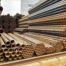 云南焊管价格,昆明焊管厂家图片