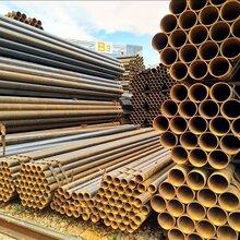 云南焊管批发价格昆明焊管多少钱一吨图片