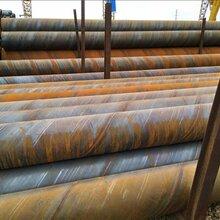 云南螺旋管生产厂家-昆明螺旋管今日价格-免费咨询价格图片