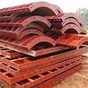 云南组合钢模板销售价格