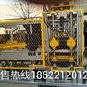 全自动全自动环保型制砖机各种PC砖生产线各种类型模具加工定制