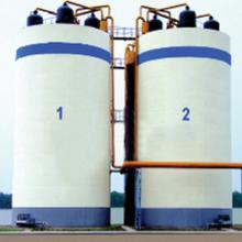 河北高浓度废水处理一体化设备,廊坊RD-IC高浓度废水处理器处理一体化设备厂家