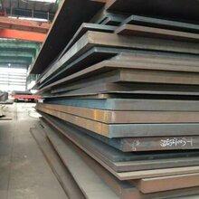 舞钢水电用低焊接裂纹敏感性高强钢板WDB620简介