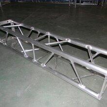 铝合金舞台架子移动活动雷亚折叠t台板truss架龙门架婚庆灯光桁架
