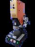 東莞超聲波焊接機批發廠家必能信超聲波焊接機維修站