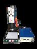 供应超声波焊接机广东超声波焊接机批发销售
