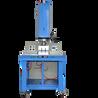 广东超声波焊接机厂家直销ABS咪头专用超声波焊接机