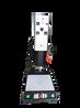 供应超声波焊接机智能超声波焊接机