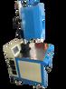 東莞布蘭森超聲波焊接機15K智能型超聲波焊接機