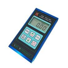 RJ500超声波测厚仪图片