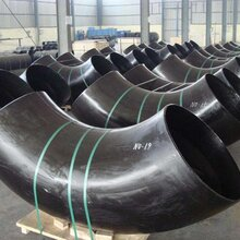 南京高压无缝弯头生产厂优游注册平台图片
