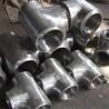 防腐钢管环氧煤沥青防腐钢管、环氧煤沥青防腐钢管厂家