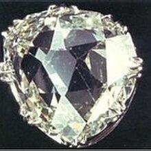 钻石真品交易,钻石的价值,云南昆明免费鉴定图片